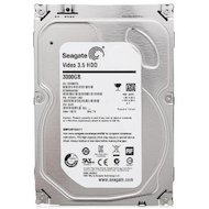 Фото Жесткий диск Seagate SATA-III 3Tb ST3000VM002 Video (5900rpm) 64Mb 3.5