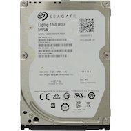 Фото Жесткий диск Seagate SATA-III 500Gb ST500LM021 (7200rpm) 32Mb 2.5