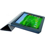 Фото Чехол для планшетного ПК G-Case Executive для Lenovo Tab 2 8 (A8-50), темно-синий