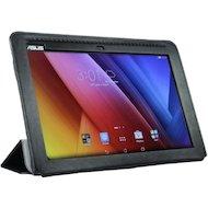 Фото Чехол для планшетного ПК G-Case Executive для ASUS ZenPad 10 Z300C/Z300CL/Z300CG черный