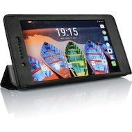 Фото Чехол для планшетного ПК G-Case Executive для Lenovo Tab 3 7 черный