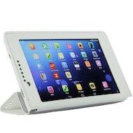 Фото Чехол для планшетного ПК G-Case Executive для Lenovo Tab 2 7.0 (A7-30) белый