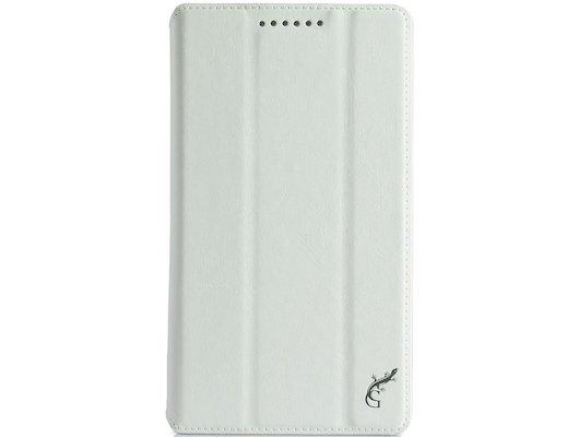 Чехол для планшетного ПК G-Case Executive для Lenovo Tab 2 7.0 (A7-30) белый