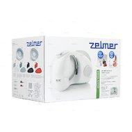 Фото Универсальная резательная машина ZELMER ZFS0716SRU
