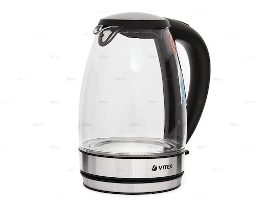 Чайник электрический  VITEK VT-7046