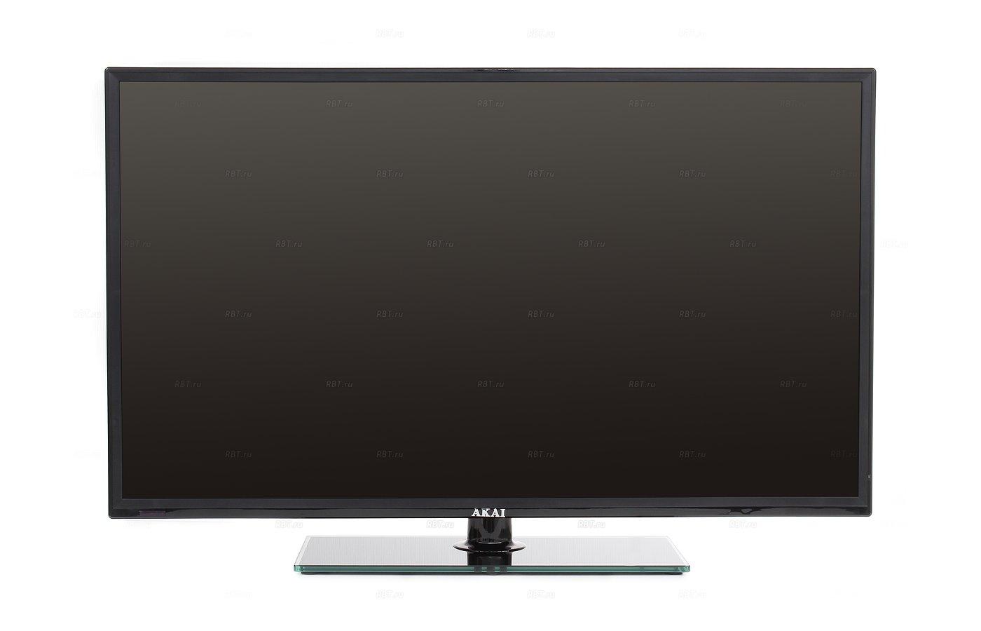 LED телевизор AKAI LEA-39K38P