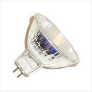 Фото Лампочки LED ЭРА LED smd R50-6w-827-E14
