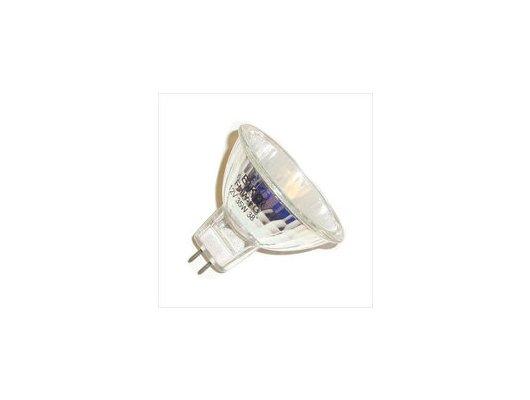 Лампочки LED ЭРА LED smd R50-6w-827-E14