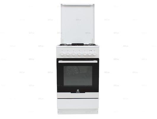 Плита комбинированная ELECTROLUX EKK 951301W