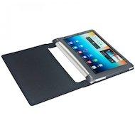 Фото Чехол для планшетного ПК IT BAGGAGE для LENOVO Yoga Tablet 10 B8000 искус. кожа черный (ITLNY102-1)
