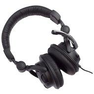 Фото Наушники с микрофоном проводные Lenovo Headset P950N (Black) (GXD0G81517)