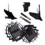 Мотоблок PATRIOT КНО-O Комплект навесного оборудования