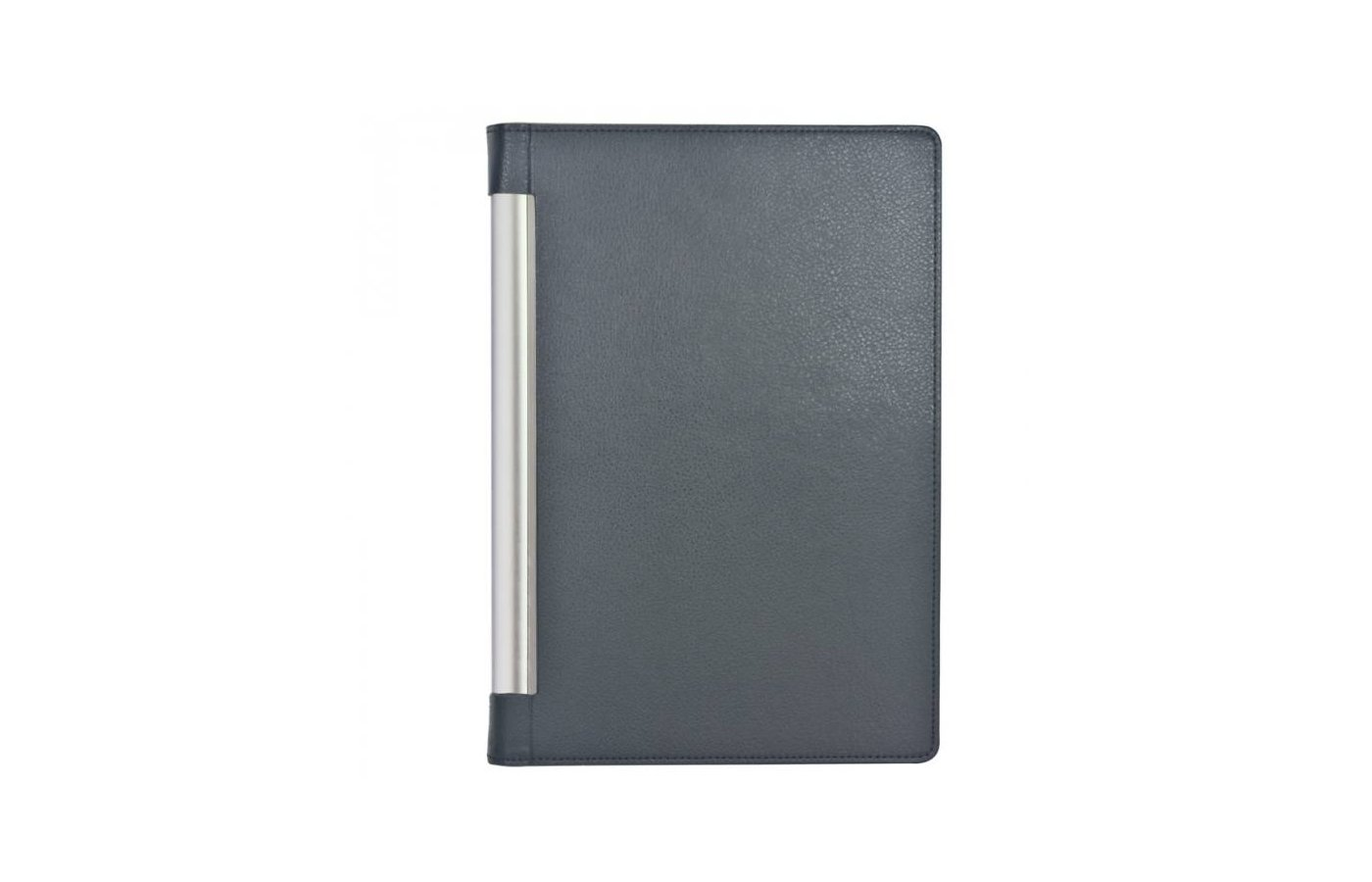 Чехол для планшетного ПК IT BAGGAGE для LENOVO Yoga Tablet 10 B8000 искус. кожа черный (ITLNY102-1)