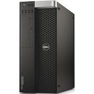 Системный блок Dell PRECISION T7810 /7810-0309/