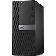 Системный блок Dell Dell OptiPlex 5040 MT /5040-9938/