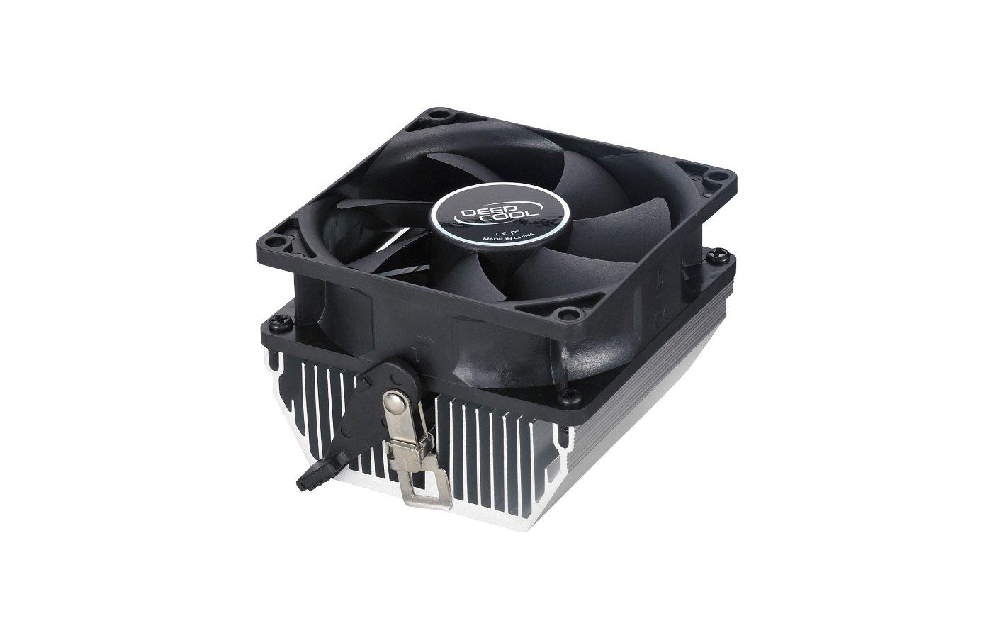 Охлаждение S754/AM2-FM1 Deepcool CK-AM209