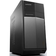 Системный блок Lenovo IdeaCentre 710-25ISH /90FB002HRS/