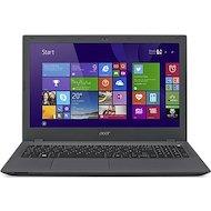 Ноутбук Acer Aspire E5-573G-58ST /NX.MVMER.106/