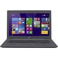 Ноутбук Acer Aspire E5-772-34B4 /NX.MVBER.008/