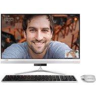 Системный блок Lenovo IdeaCentre AIO510S-23ISU /F0C3002YRK/