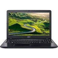 Ноутбук Acer Aspire F5-573G-79ZK /NX.GD6ER.004/