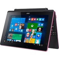 Ноутбук Acer Aspire Switch 10E SW3-016-140S /NT.G8ZER.001/