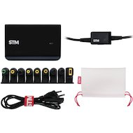 Фото Сетевой адаптер для ноутбука STM MLU70