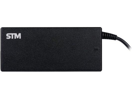 Сетевой адаптер для ноутбука STM BLU65