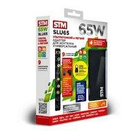 Фото Сетевой адаптер для ноутбука STM SLU65