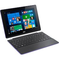 Ноутбук Acer Aspire Switch 10E SW3-016-18B8 /NT.G90ER.001/