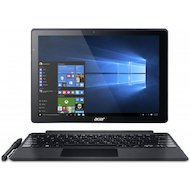 Ноутбук Acer Aspire Switch Alpha 12 SA5-271-34WG /NT.LCDER.010/