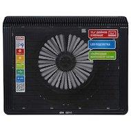 Фото Подставка для ноутбука STM Laptop Cooling IP9