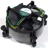 Фото Охлаждение S1156 Intel Al (Foxconn 97379)