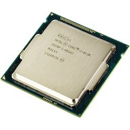 Фото Процессор Core i3-4130 (SR1NP) OEM