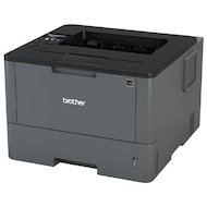 Принтер Brother HL-L5200DW /HLL5200DWR1/