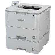 Принтер Brother HL-L6400DWT /HLL6400DWTR1/
