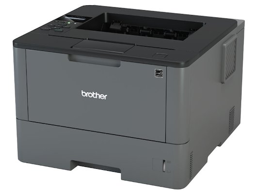 Принтер Brother HL-L5000D /HLL5000DR1/