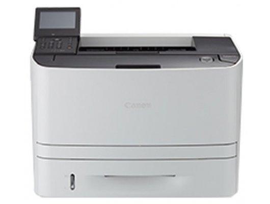 Принтер Canon i-SENSYS LBP253x /0281C001/