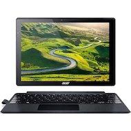 Ноутбук Acer Aspire Switch Alpha 12 SA5-271-57QJ /NT.LCDER.007/
