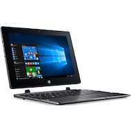 Ноутбук Acer Aspire Switch One 10 SW1-011-17TW /NT.LCTER.001/