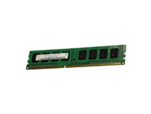 Оперативная память DDRIII 8192Mb 1600MHz Hynix