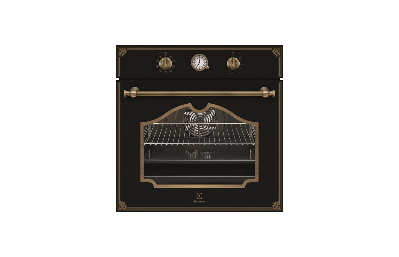 Духовой шкаф ELECTROLUX OPEA 2350 R
