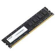 Оперативная память AMD R532G1601U1S-UO OEM PC3-12800 DDR3 2Gb 1600MHz CL9