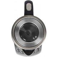 Чайник электрический  REDMOND RK-M173S-E