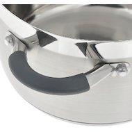Фото Набор посуды  Rondell RDS-340(0)291112 набор посуды