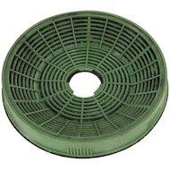 Фото Фильтры для воздухоочистителей krona KU фильтр
