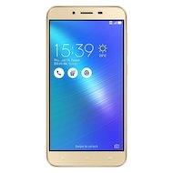 Смартфон ASUS ZC553KL ZenFone 3 Max 32Gb золотистый