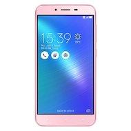 Смартфон ASUS ZC553KL ZenFone 3 Max 32Gb розовый