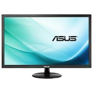 "ЖК-монитор 22"" ASUS VP229HA Black /90LM02H0-B01170/"