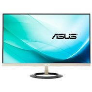 "ЖК-монитор 22"" ASUS VZ229H Black Gold /90LM02PC-B01670/"